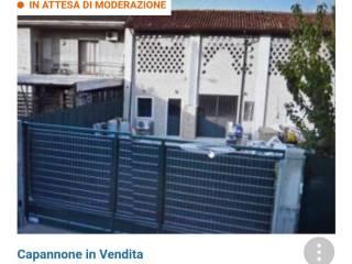 Foto - Appartamento via San Pietro 70, Trigolo