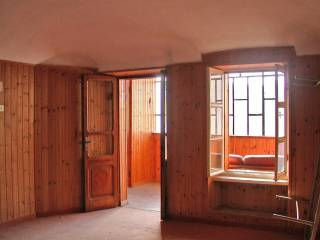 Photo - 2-room flat via Don Michele Manfredi, Val di Chy