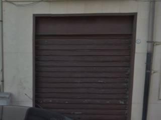 Foto - Box / Garage via Arnaldo da Brescia 55, Altamura