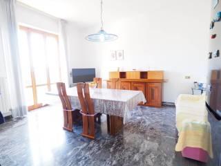 Foto - Appartamento via Santa Caterina 18-C, Montelupone