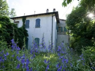 Foto - Palazzo / Stabile via Ludovico Ariosto 6, Reggello