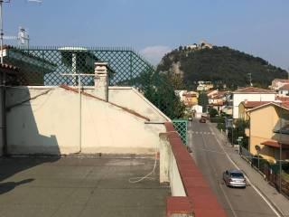 Foto - Villetta a schiera via Squero, Monselice