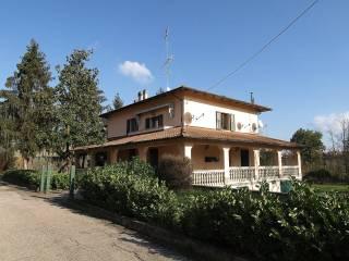 Foto - Bilocale via Sant'Apollinare 1146, Castelletto, Valsamoggia