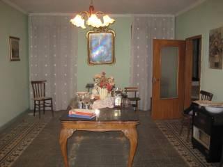 Foto - Stabile o palazzo quattro piani, Chioggia