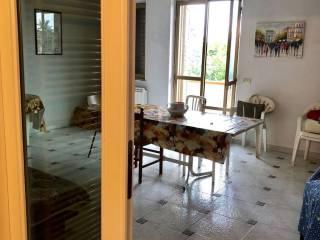 Foto - Appartamento via Don Luigi Sturzo 4, Bianco
