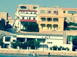 Foto - Monolocale via Giacomo Matteotti 33, Lampedusa e Linosa
