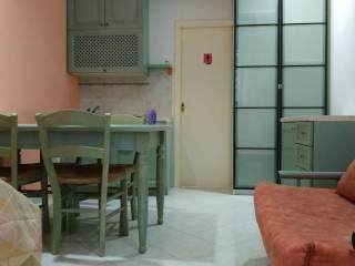 Foto - Appartamento via Nazario Sauro 8, Urbino