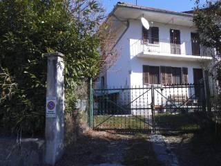 Foto - Casa indipendente Borgata Campassi, Villar Perosa