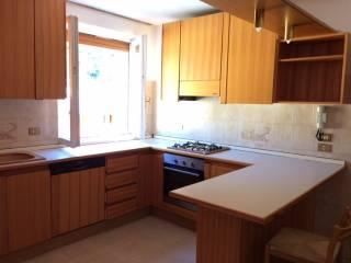 Foto - Appartamento via Seradello, Sarezzo