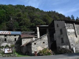Photo - Country house Località Bottera, Frabosa Soprana