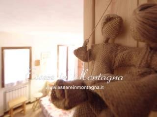 Foto - Casa indipendente via Maenzano 20-16, Lizzano in Belvedere