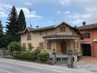 Foto - Villa via Guglielmo Marconi 50, Morozzo