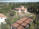 Villa Vendita Cetona