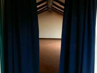Foto - Villetta a schiera via Pozzillo 5, Sala Consilina