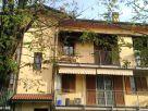 Appartamento Affitto Cervignano d'Adda