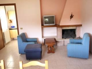Foto - Villa, buono stato, 197 mq, Concordia sulla Secchia