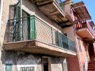 Appartamento Vendita Torre Cajetani