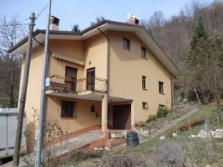 Foto - Villa via Pragjel 7, Venzone