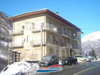 Foto - Trilocale Strada Provinciale della Val Granda, Bruschi, Cantoira