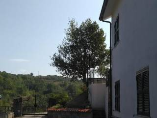 Foto - Villa via San Nicola 21, Pannarano