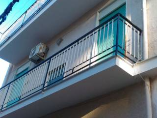 Foto - Palazzo / Stabile via Roma 5, Furci Siculo