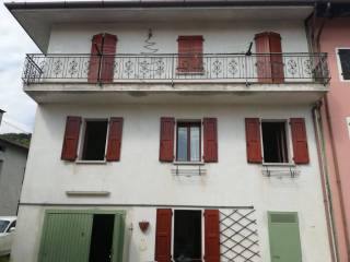 Foto - Villa via Gorizia 36, Maniago