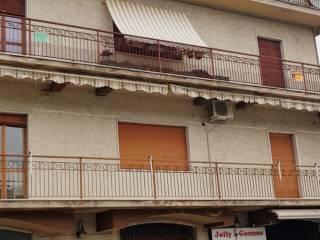 Foto - Appartamento buono stato, secondo piano, Carolei