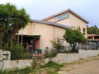 Palazzo / Stabile Vendita Tortolì