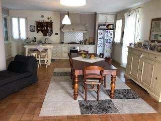 Foto - Villa unifamiliare via Alcide De Gasperi, Loria