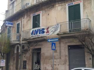 Foto - Appartamento corso Umberto I 128, Altamura