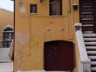 Foto - Casa indipendente Vico Campanile 4, San Martino in Pensilis