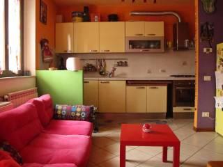 Foto - Trilocale , Sant'Andrea-fontanella, 39, Sant'andrea, Empoli