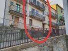 Palazzo / Stabile Vendita San Giovanni in Fiore
