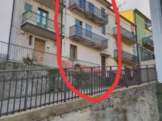 Foto - Palazzo / Stabile via Aspromonte 21, San Giovanni in Fiore
