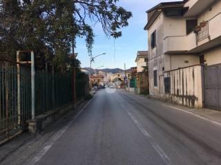 Foto - Terreno edificabile commerciale a Casapulla