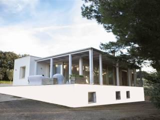 Foto - Villa unifamiliare Strada Provinciale -Bosa, Alghero