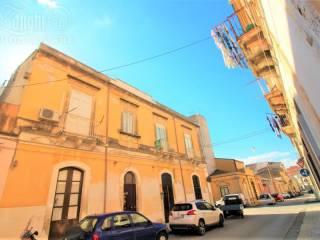 Foto - Palazzo / Stabile via Agrigento, Borgata - Santa Lucia, Siracusa