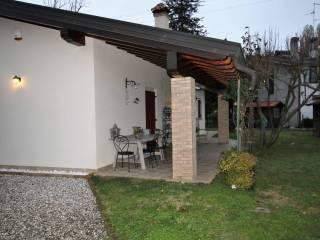 Foto - Villa, ottimo stato, 170 mq, Ramuscello, Sesto al Reghena