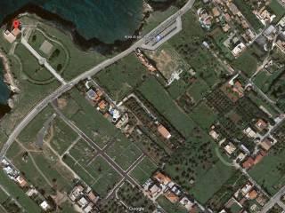 Foto - Terreno edificabile residenziale a Terrasini