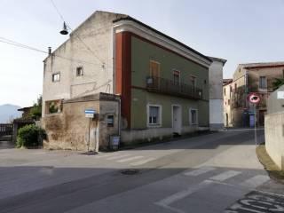 Foto - Villa bifamiliare via Masseria Corte 4, Piana di Monte Verna