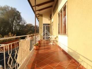 Foto - Villa, buono stato, 90 mq, Roverbella