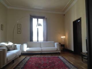Foto - Appartamento via Padre Donzelli 211, Grotta Giusti, Monsummano Terme