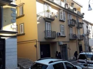 Foto - Trilocale via Roma, Maddaloni