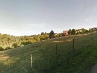 Foto - Terreno edificabile residenziale a Marentino