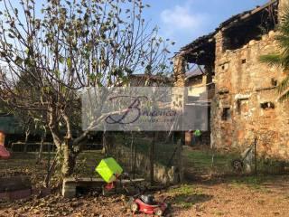 Foto - Rustico / Casale, da ristrutturare, 250 mq, Cuasso Al Piano, Cuasso al Monte