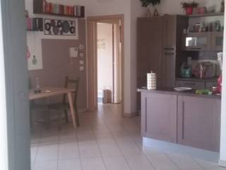 Photo - 2-room flat via Irlanda, Reggiolo