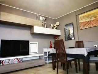 Appartamenti Con Garage In Vendita Torricella Sicura Immobiliare It