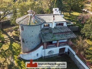 Foto - Villa via della Nunziatella, Pallone, Vitorchiano