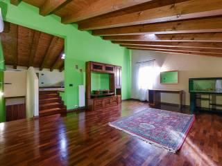 Foto - Villa via Fosse, Grantorto
