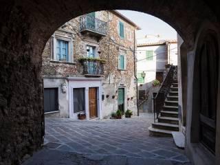 Foto - Palazzo / Stabile via Roma 5, Manciano